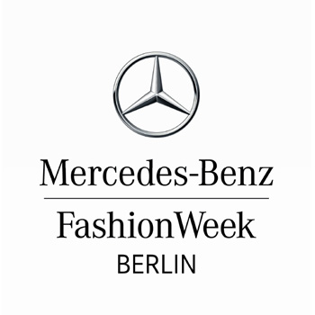 Mercedes Benz Fashion Week Berlin<br>Kaufhaus Jahndorf Berlin<br> Backstage Management