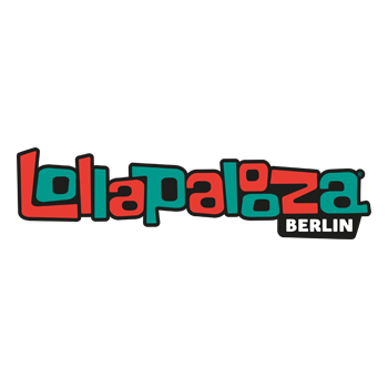 Lollapalooza Berlin 2019
